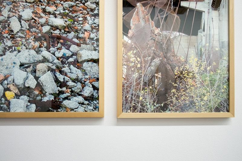 108-alberonero-ct-mattia-lullini-at-slika-gallery-recap-06
