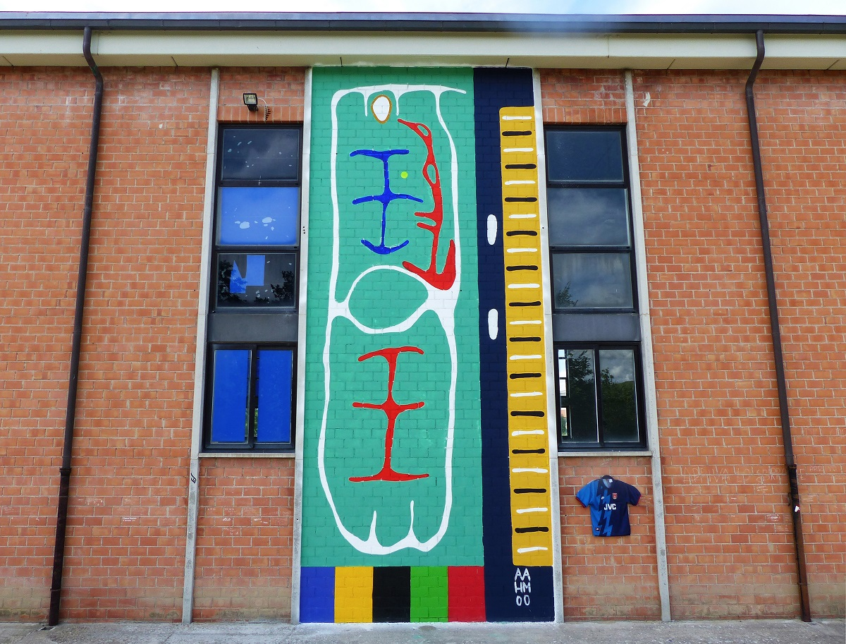aahm00-new-mural-saline-volterra-01