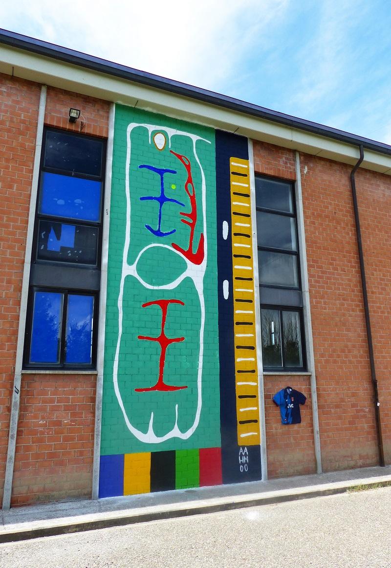 aahm00-new-mural-saline-volterra-02