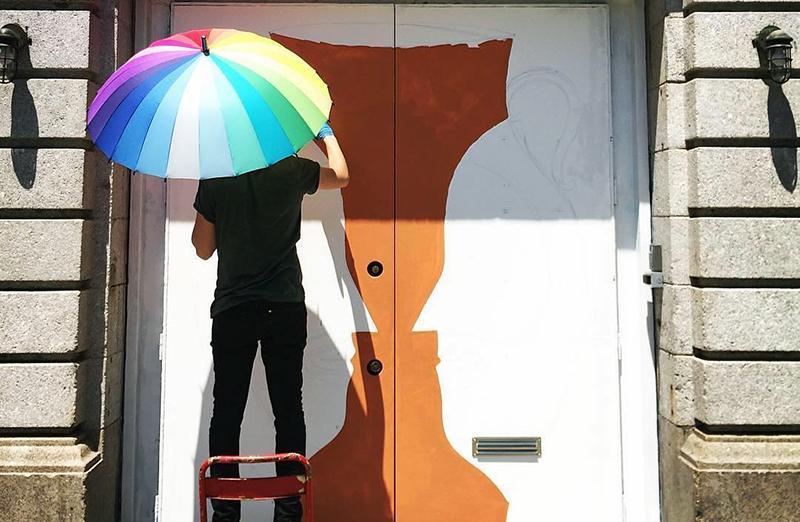 agostino-iacurci-new-mural-new-york-01
