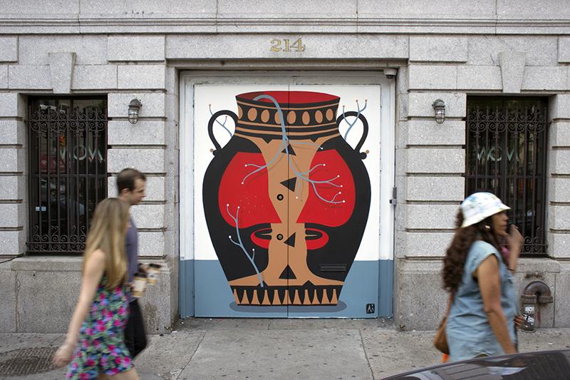 Agostino Iacurci new-mural-new-york-03