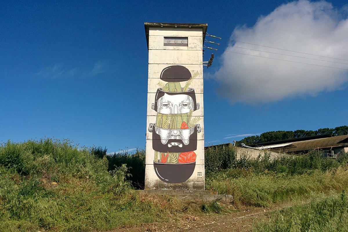 Andrea Casciu  -new-mural-castiglione-del-lago-01