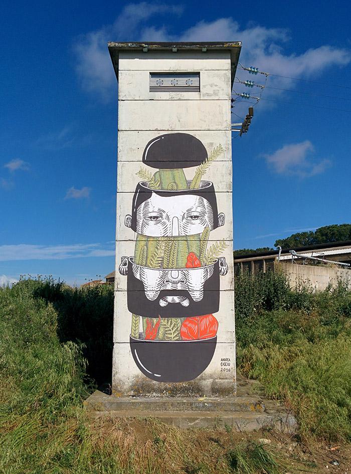 Andrea Casciu -new-mural-castiglione-del-lago-02