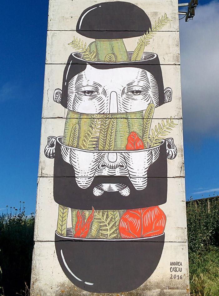 andrea-casciu-new-mural-castiglione-del-lago-03