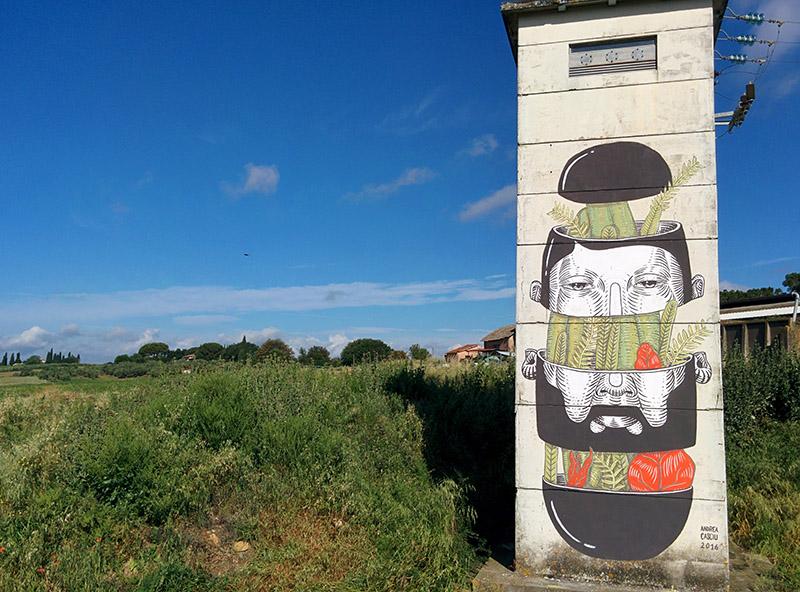 andrea-casciu-new-mural-castiglione-del-lago-04