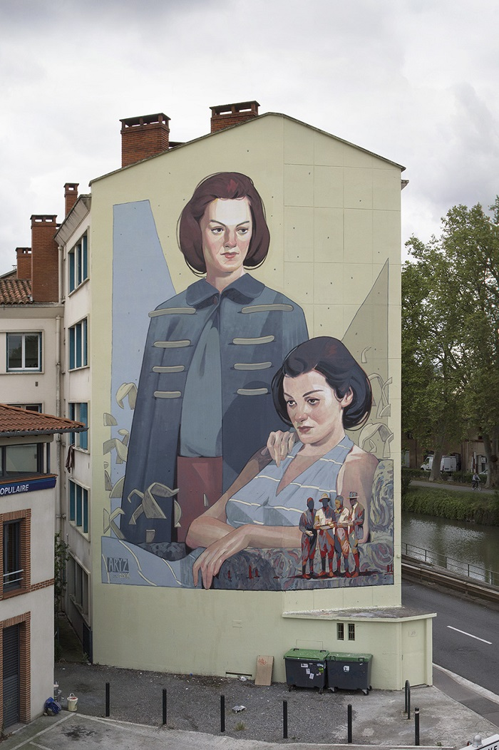 aryz-new-mural-toulouse-05
