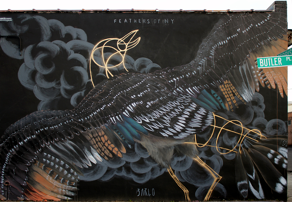 barlo-new-mural-new-york-01