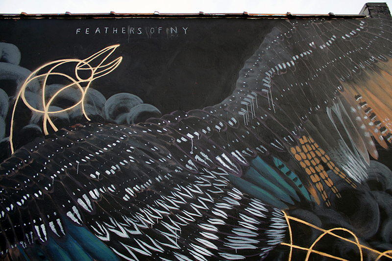 barlo-new-mural-new-york-03