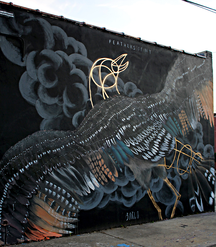 barlo-new-mural-new-york-05