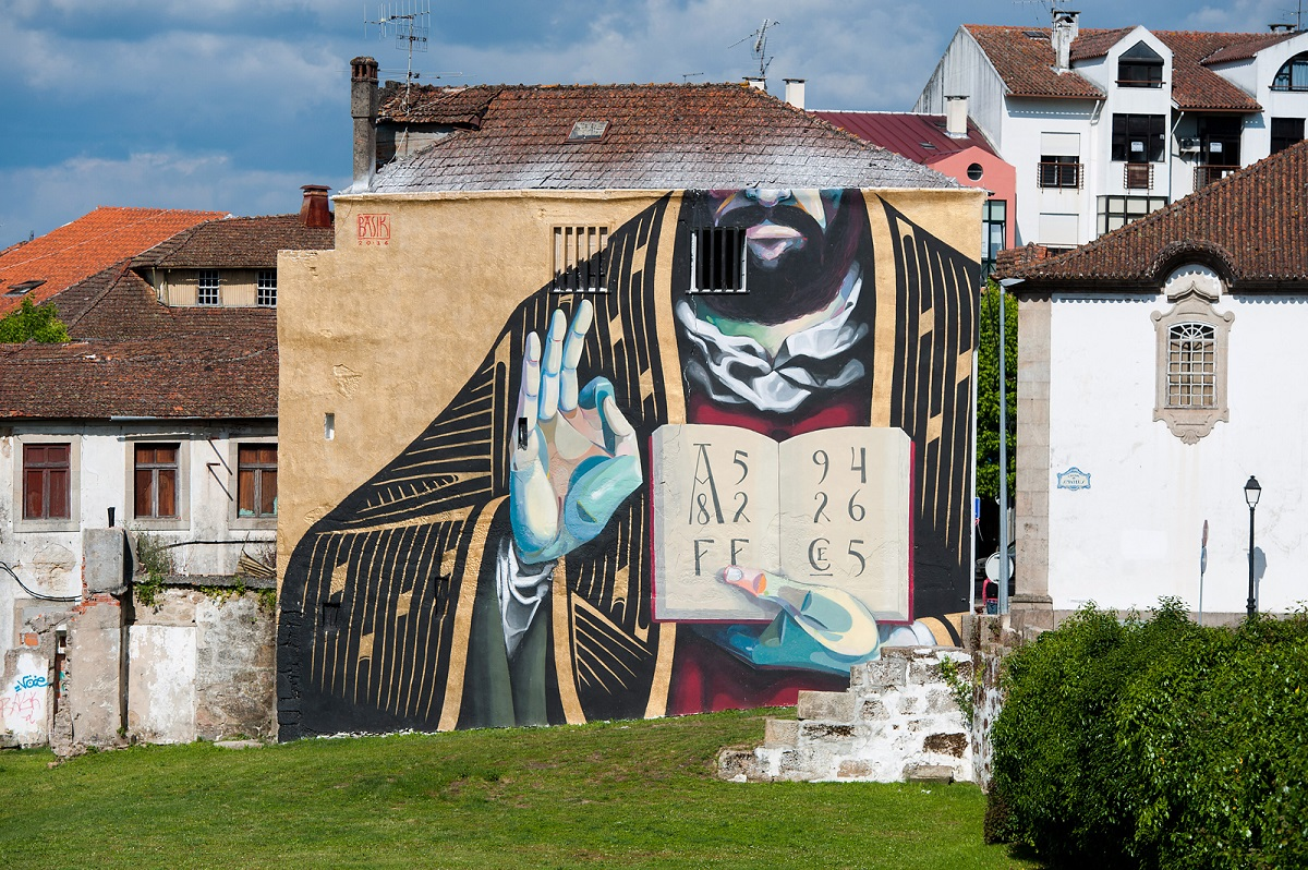 basik-new-mural-viseu-portugal-05
