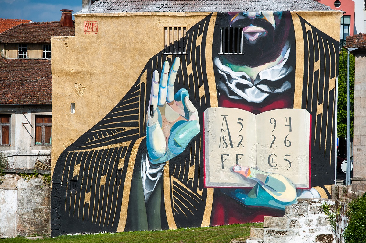 basik-new-mural-viseu-portugal-06