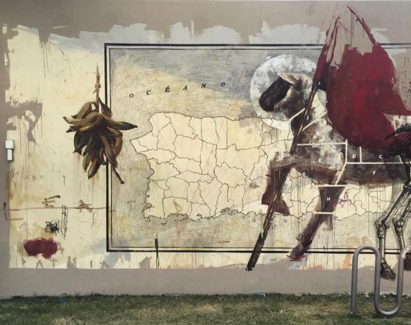 borondo-alexis-diaz-new-mural-puerto-rico-01