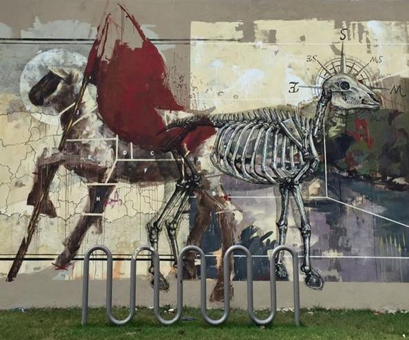 borondo-alexis-diaz-new-mural-puerto-rico-02