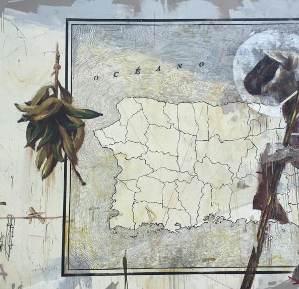 borondo-alexis-diaz-new-mural-puerto-rico-04