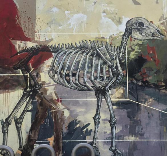 borondo-alexis-diaz-new-mural-puerto-rico-05