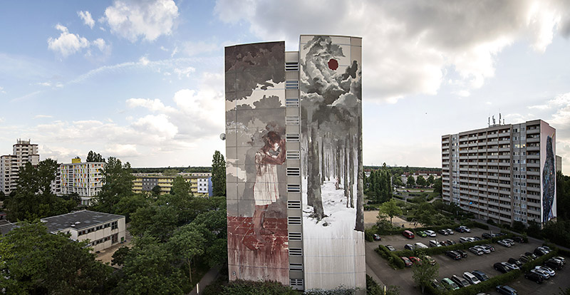 borondo-for-pm9-project-berlin-02