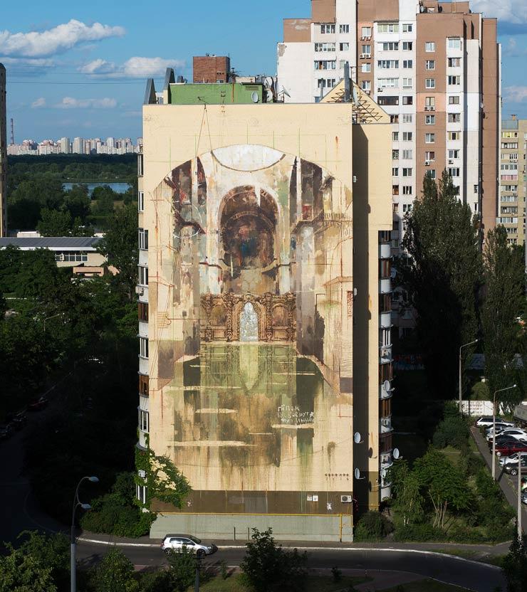 borondo-new-mural-kiev-02