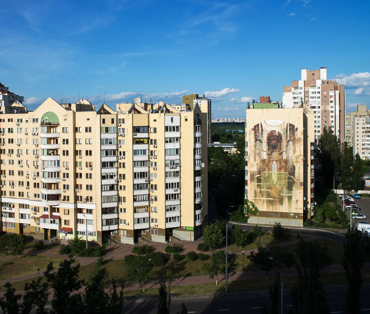 borondo-new-mural-kiev-04