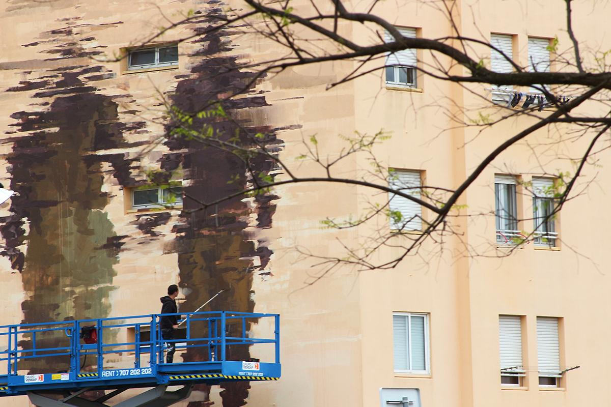borondo-new-murals-lisboa-02