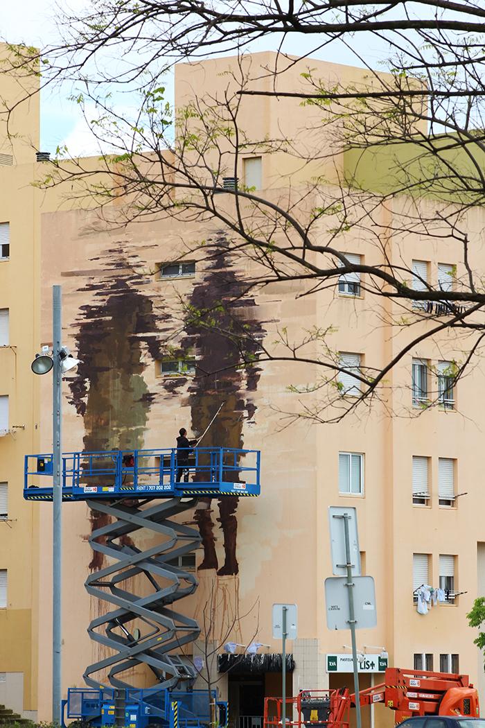 borondo-new-murals-lisboa-03