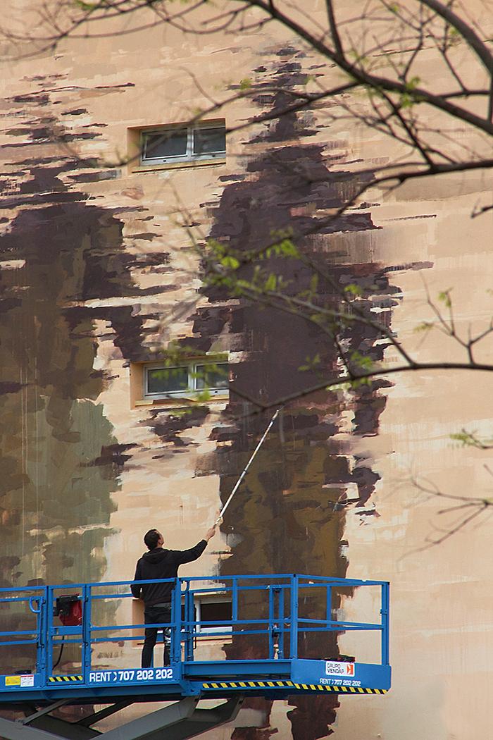 borondo-new-murals-lisboa-05