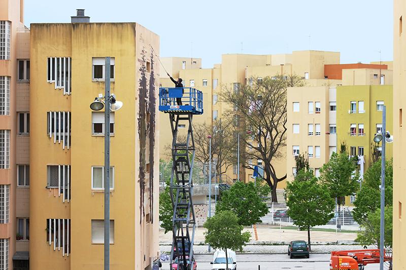 borondo-new-murals-lisboa-06