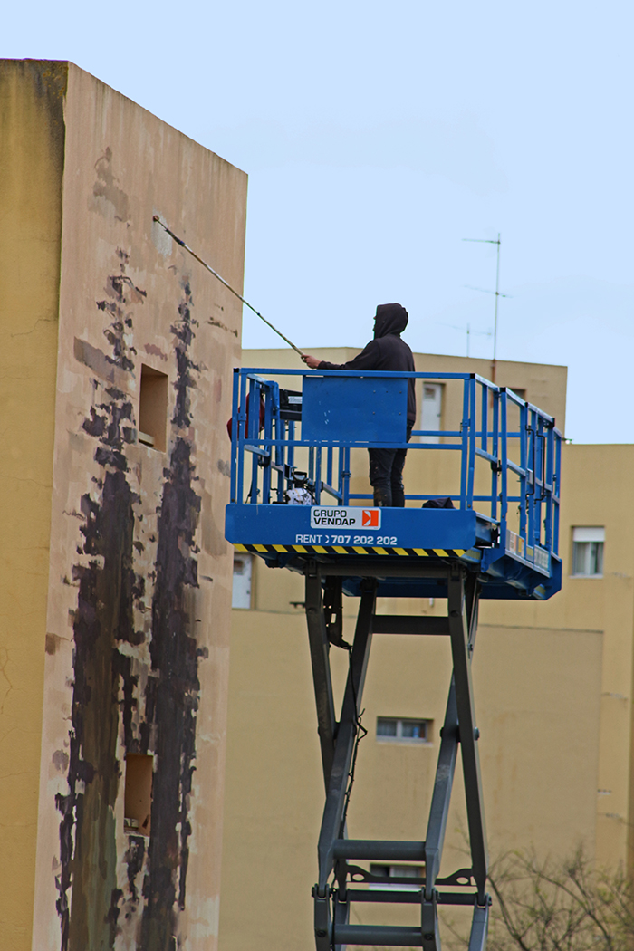borondo-new-murals-lisboa-07
