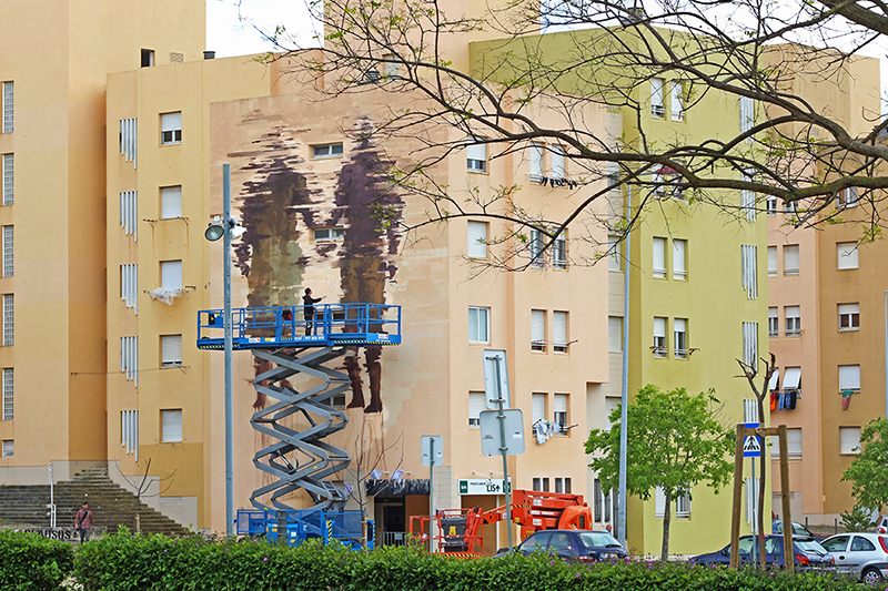 borondo-new-murals-lisboa-08