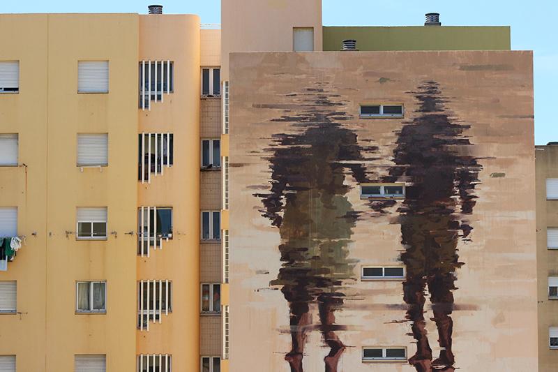 borondo-new-murals-lisboa-09