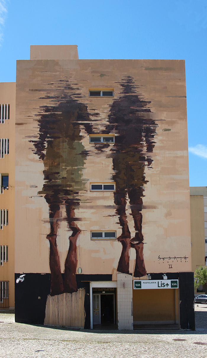 borondo-new-murals-lisboa-10