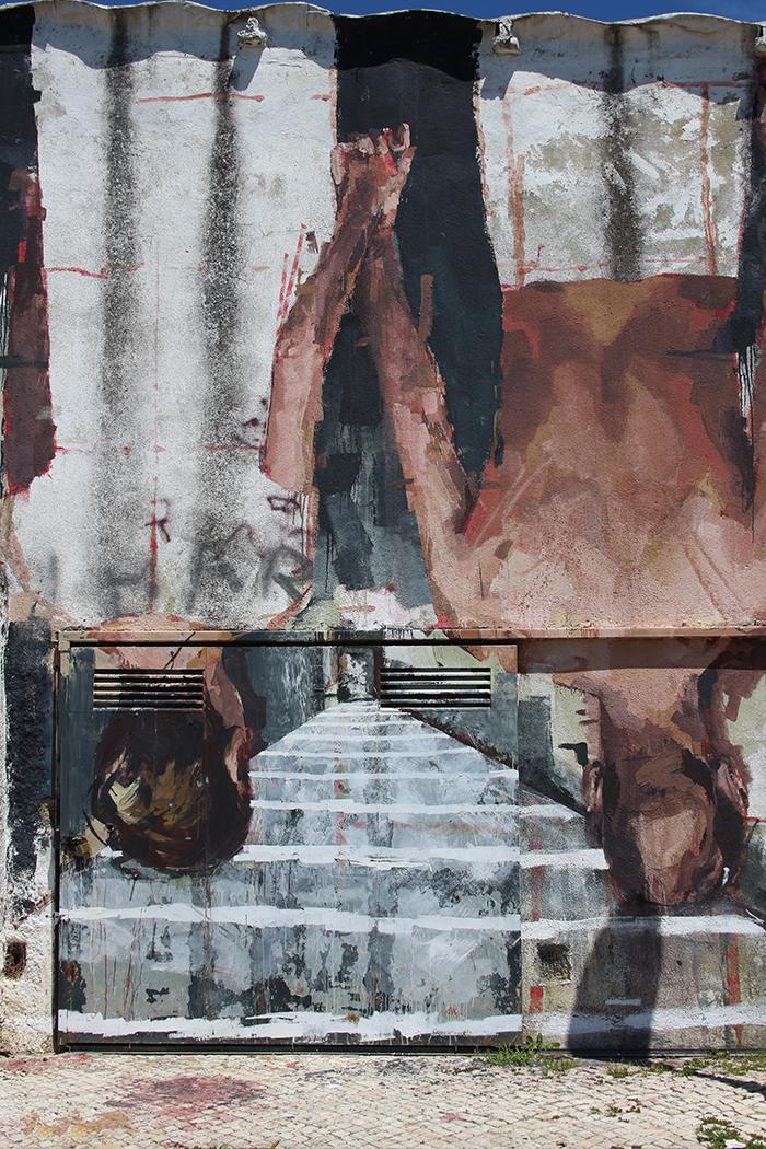 borondo-new-murals-lisboa-13