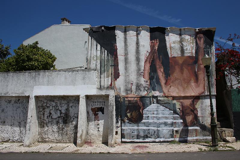 borondo-new-murals-lisboa-14