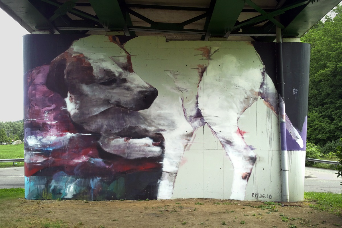 bosoletti-for-urban-canvas-varese-01