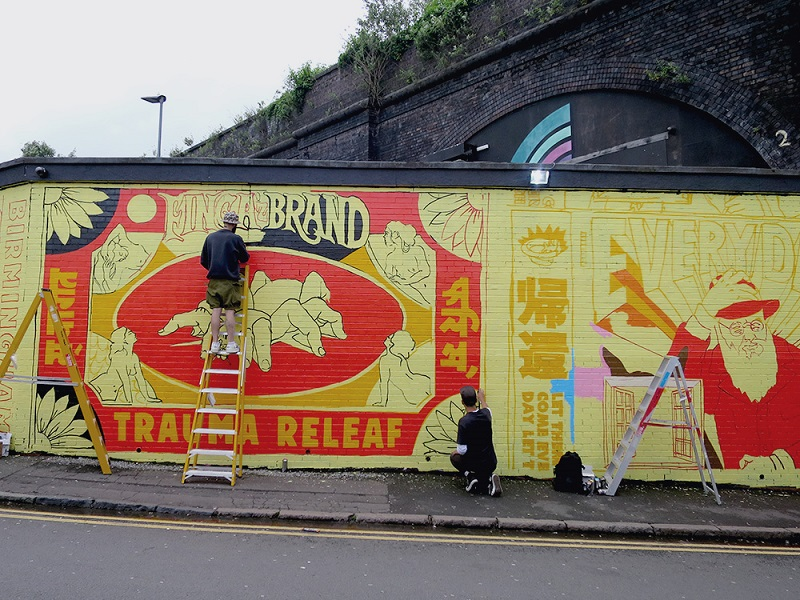 broken-fingaz-new-mural-birmingham-01