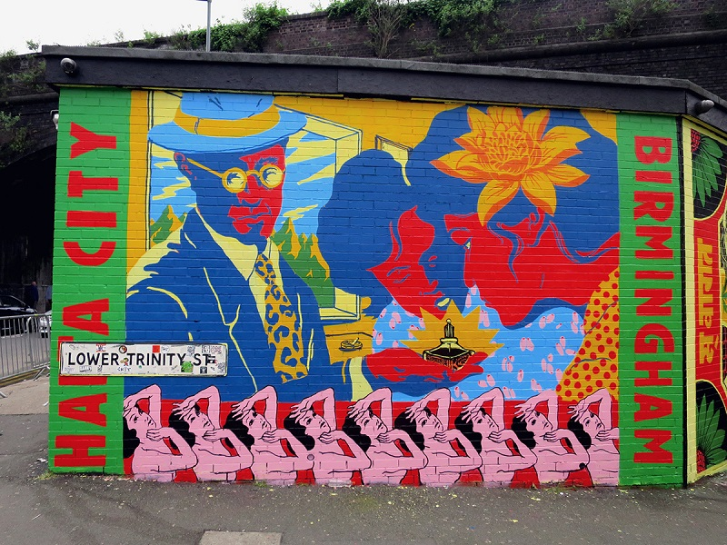 broken-fingaz-new-mural-birmingham-02