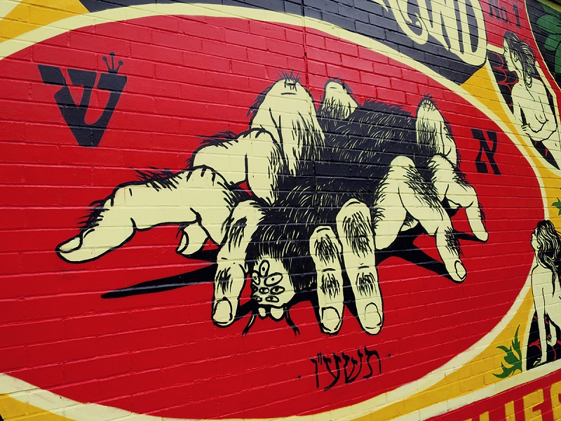 Broken Fingaz-new-mural-birmingham-03a