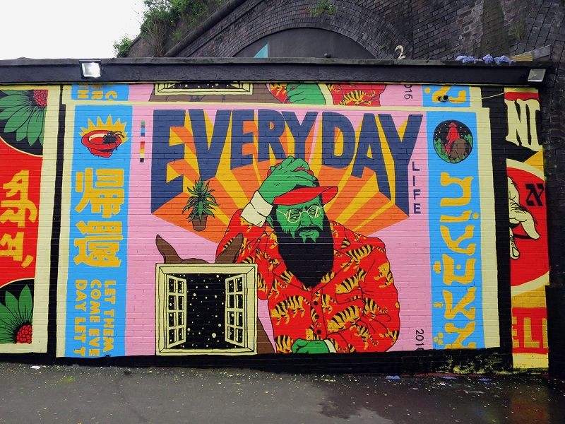Broken Fingaz-new-mural-birmingham-04