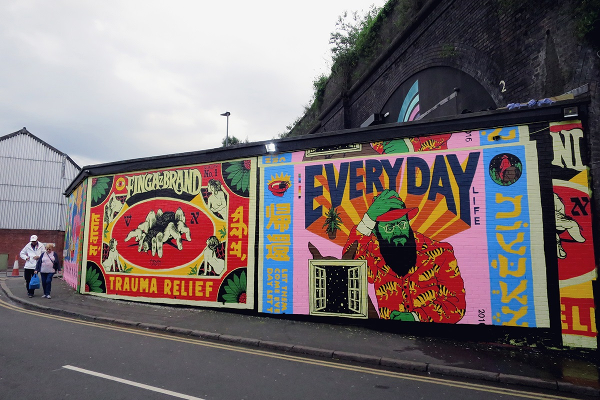 Broken Fingaz-new-mural-birmingham-05