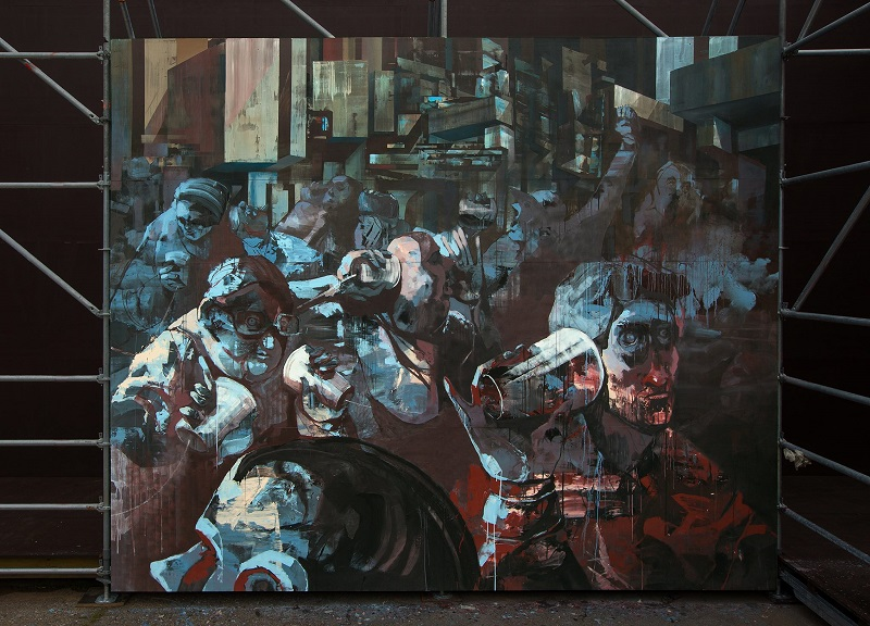 chazme-sepe-new-mural-assago-03