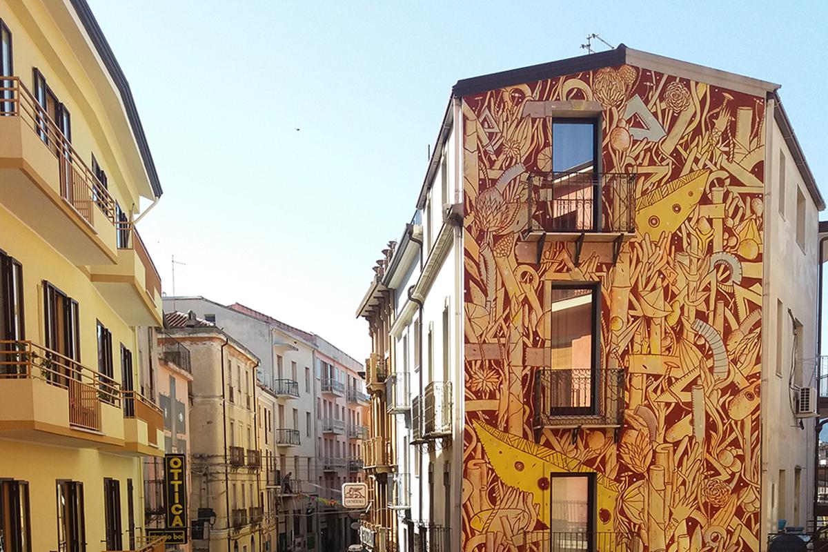 crisa-new-mural-lanusei-01