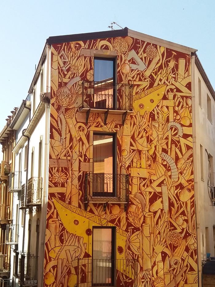 crisa-new-mural-lanusei-03