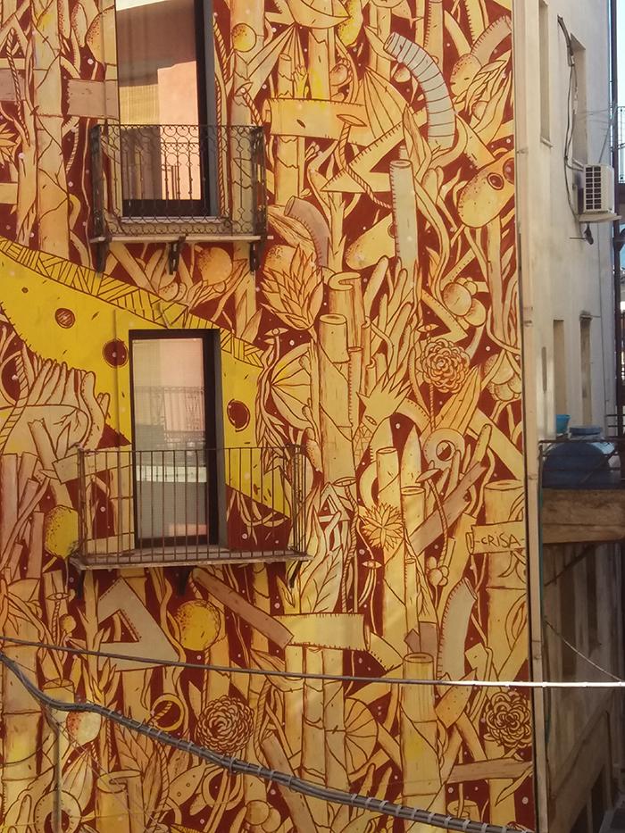 crisa-new-mural-lanusei-04