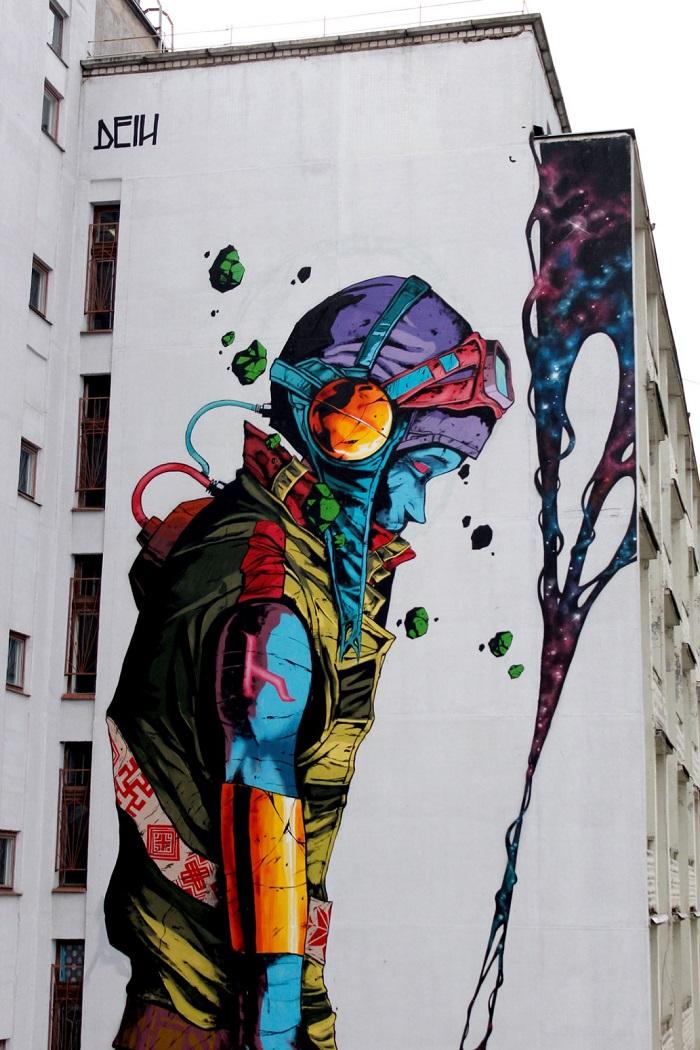 deih-new-mural-minsk-belarus-02