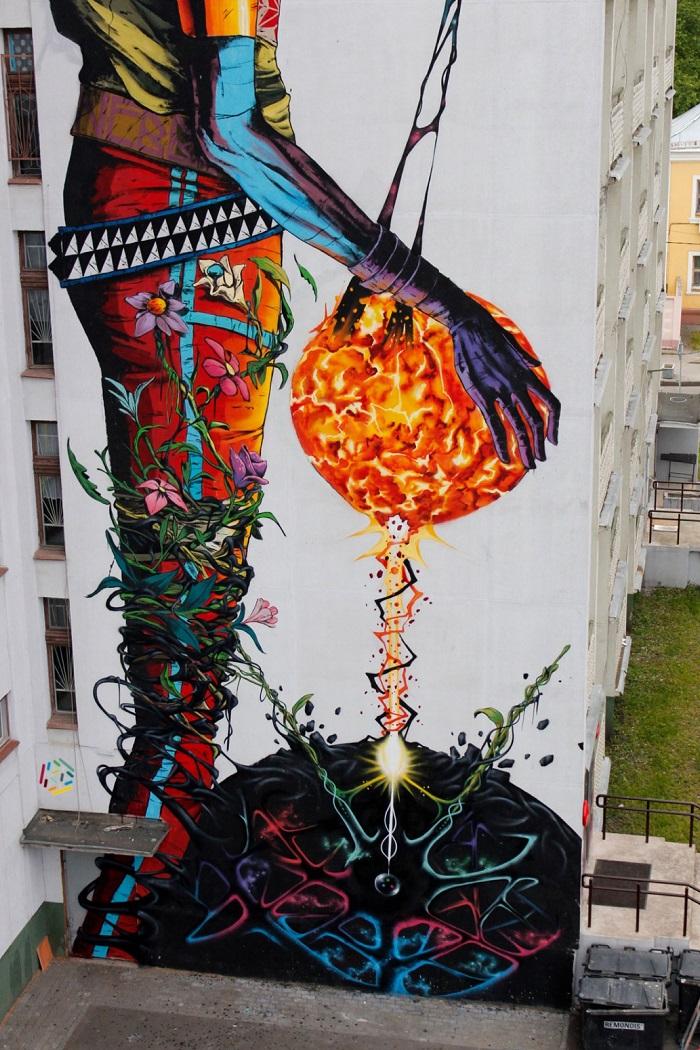 deih-new-mural-minsk-belarus-03