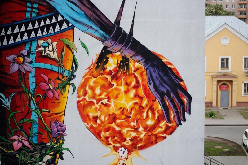 deih-new-mural-minsk-belarus-04