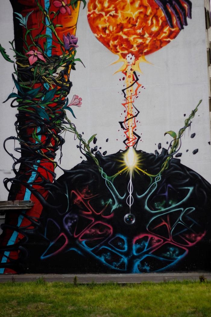 deih-new-mural-minsk-belarus-05