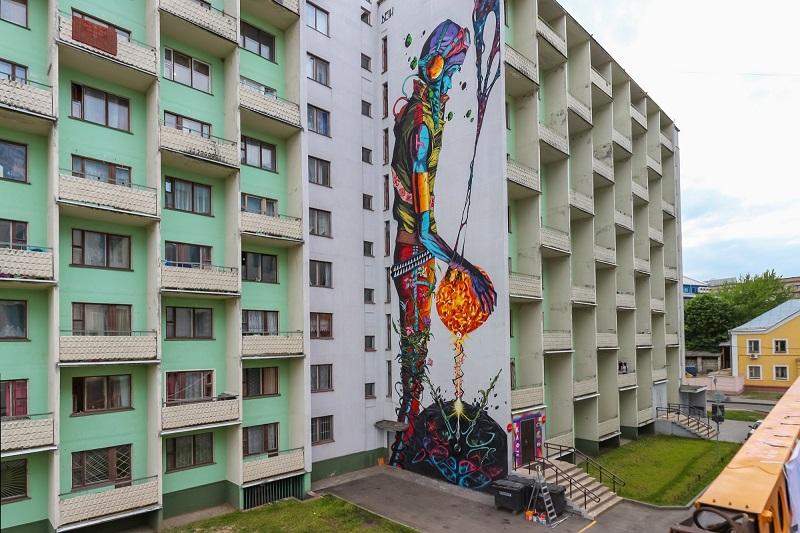 deih-new-mural-minsk-belarus-06