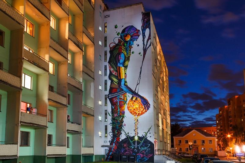 deih-new-mural-minsk-belarus-07