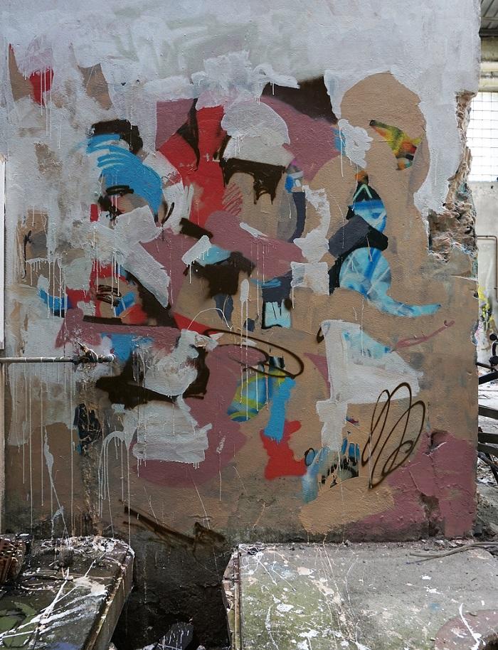 duncan-passmore-new-murals-berlin-02