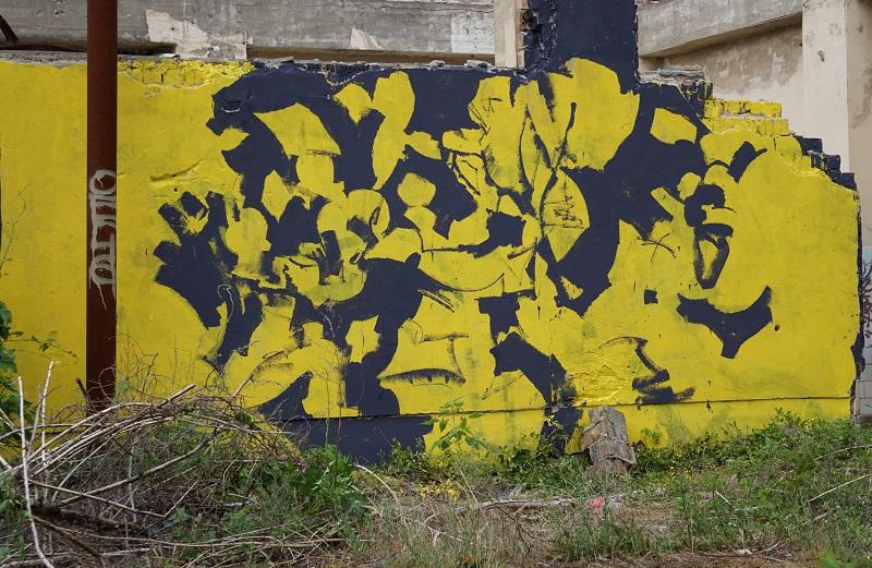 duncan-passmore-new-murals-berlin-03